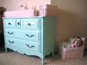 how to repaint the painted dresser 187 curbly diy design