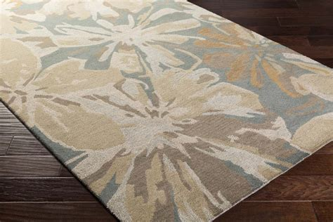 high traffic area rugs surya athena rug high traffic area rugs athena area rug