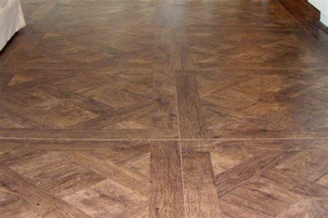 Timber Floor Installation   Australian Timber Flooring