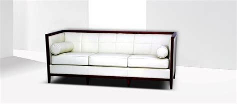 divano bianco pelle stunning divano pelle bianco ideas acomo us acomo us