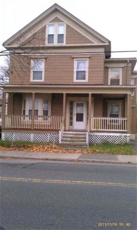 house for sale in lynn ma 696 summer street lynn ma 01905 foreclosed home information foreclosure homes