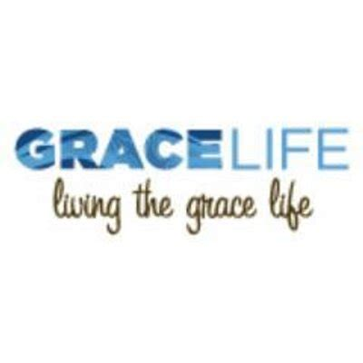 gracelife church