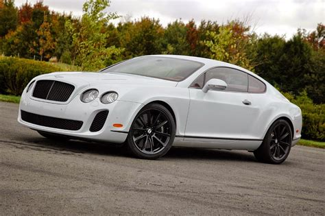 bentley super sport 2015 bentley continental supersports car hd wallpapers