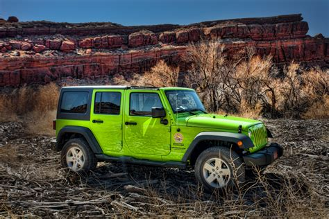 Moab Jeep Rental Moab Jeep Rentals Moab Tourism Center Gt Gt Moab Utah