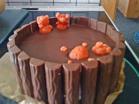 kuchen mit philadelphia philadelphia kuchen mit schweinen im schlamm rezept mit