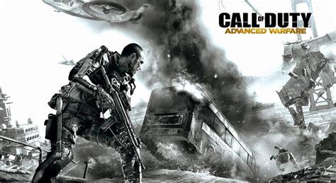 imagenes hd call of duty tuto games descargar e instalar call of duty advanced