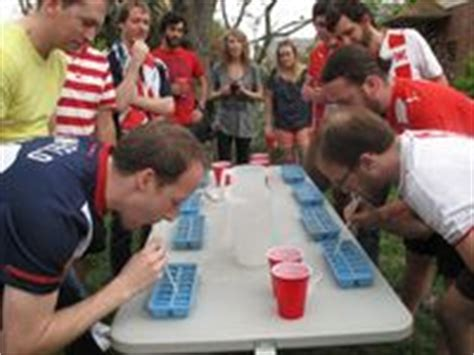 15 best images about backyard olympics on
