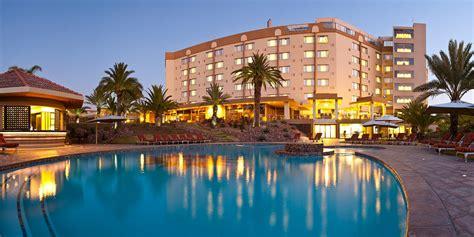 hotel inn home safari hotels namibia hotel conference complex