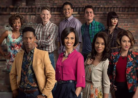 Cast And by Gallery Who Ve Left 7de Laan In 2016 All 4