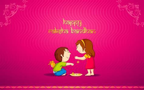 lets celebrate raksha bandhan  festival  love  duty unusual gifts