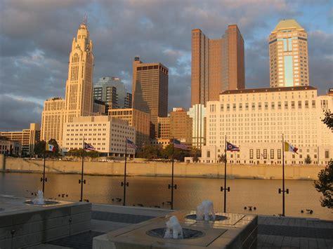 Search Columbus Ohio City Of Columbus Ohio Images
