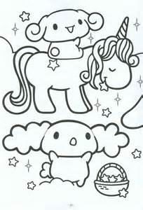 Japan coloring pages 5 cute kawaii resources