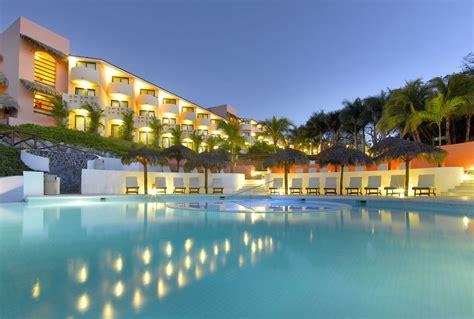 cadenas hoteleras brasil infograf 237 a estas son las cadenas hoteleras m 225 s