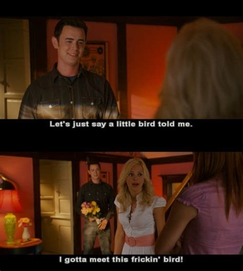 house bunny quotes house bunny movie quotes quotesgram
