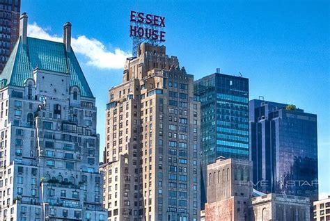 jw marriott essex house jw marriott essex house new york new york ny five star