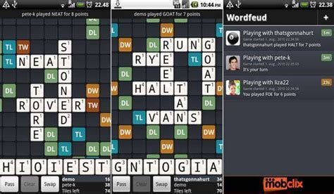 wordfeud apk wordfeud paid apk android free