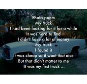 Poetry By Justin Caroen