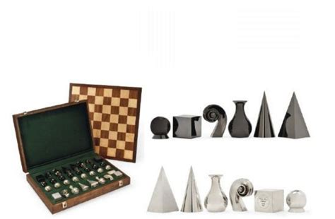 man ray chess set replica 27 best chess sets images on pinterest chess sets chess