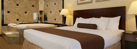 why are hotel beds so comfortable williamstown hotel rooms best western williamstown hotel
