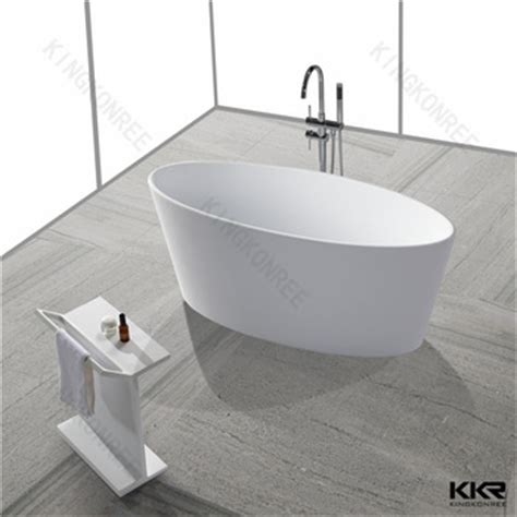 two person bathtub shower combo artificial stone 2 person jetted tub shower combo buy