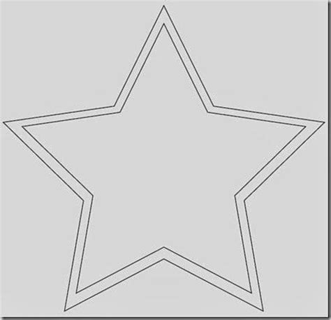 plantillas de estrellas de navidad para imprimir plantillas estrella navidad para imprimir estrellas de ocho puntas navidad