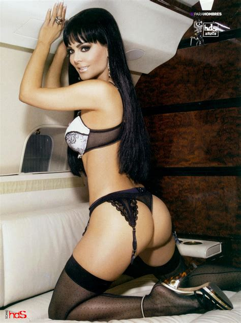jimena sanchez follando maribel guardia s feet