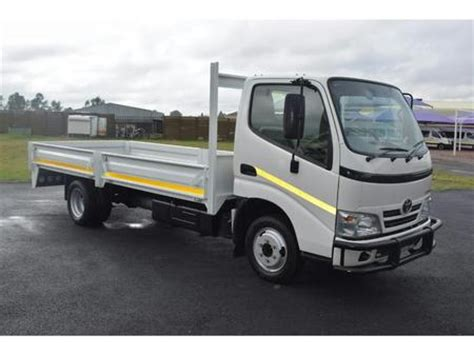 toyota trucks sa toyota truck trucks for sale in south africa on truck