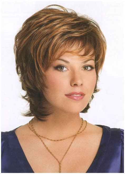 1980 medium layered haircuts pictures of short hair style women short hair 198 s