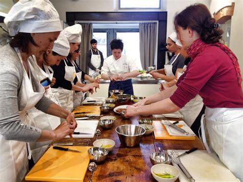 le migliori scuole di cucina in italia le migliori scuole di cucina a firenze dieci indirizzi sicuri