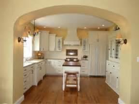 Design For Farmhouse Renovation Ideas Kitchen Remodel Designs Farmhouse Kitchens Design Bookmark 2705