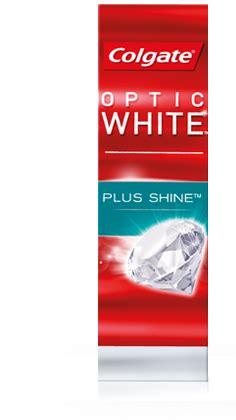 teeth whitening toothpaste colgate optic white malaysia