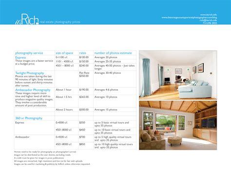 interior decor rates interior photographer rates psoriasisguru com