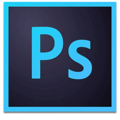 adobe photoshop cc 2015 : download for windows 7 & 10