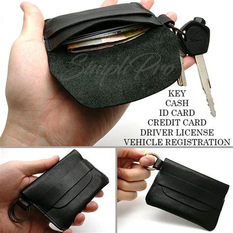 Hadiah Souvenir Gantungan Kunci Italia jual dompet stnk gantungan kunci mobil motor kulit asli