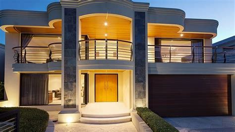 house real estate perth stunning perth homes on show in china real estate property and real estate