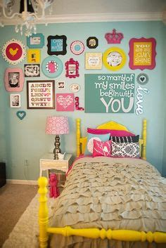 kids bedroom quotes 1000 images about rainbow bedroom on pinterest