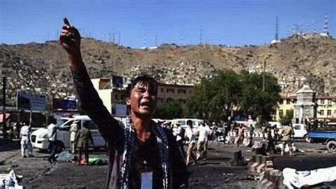 Ghani Square ghani named deh mazang square as martyrs square