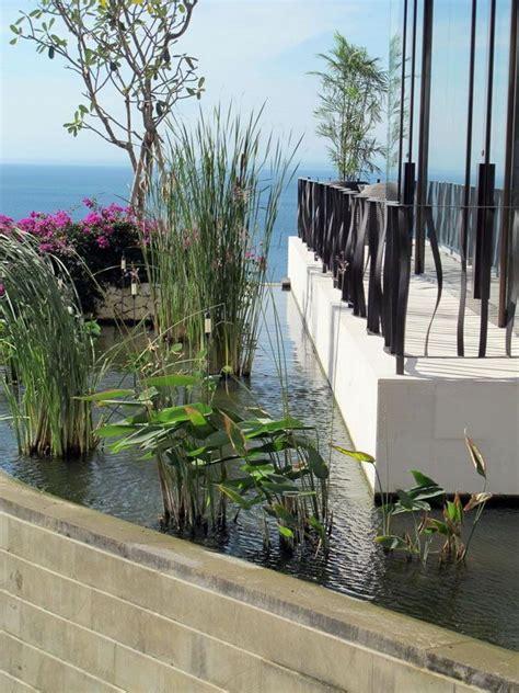 Wijaya House Bali Indonesia Asia made wijaya sassoon house bali asian gardens
