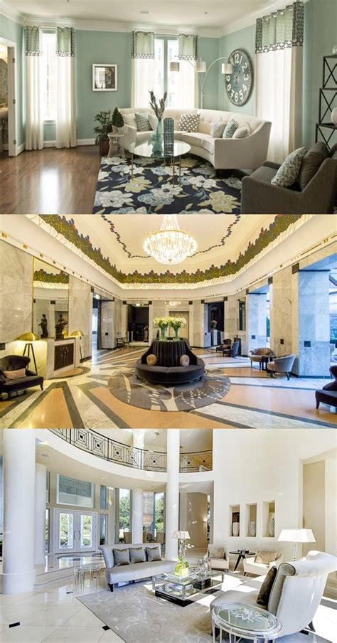 types of decorating styles basic types of traditional home interior decoration styles