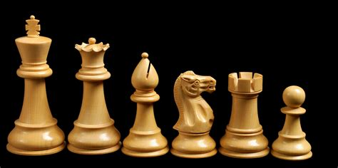 chess set the legend series chess pieces 3 75 inch king