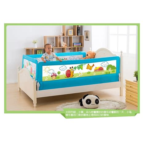 bed for toddlers 120cm lovely design toddler bed rail safety bed guard in