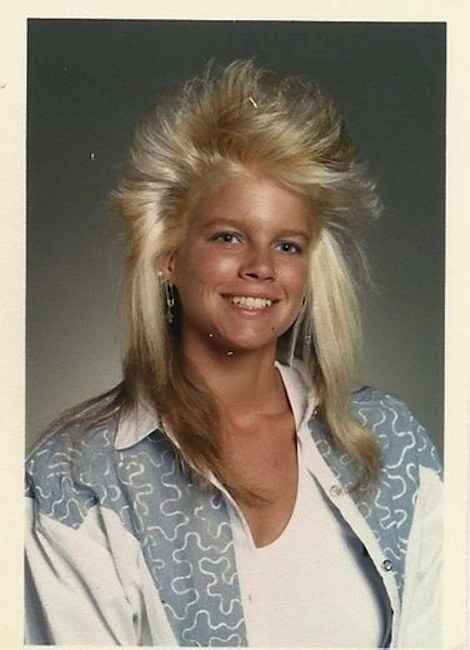 1980s hairstyles for prom 17 best images about bad hair on pinterest prom photos