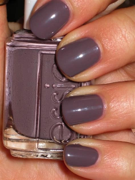 essie fall colors fall essie colors nail