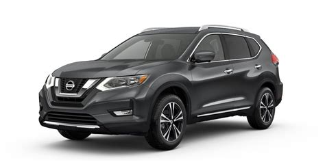 2017 nissan rogue exterior 2017 nissan rogue exterior paint and interior color options