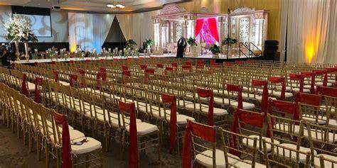 venue  lenoir city weddings  prices  wedding