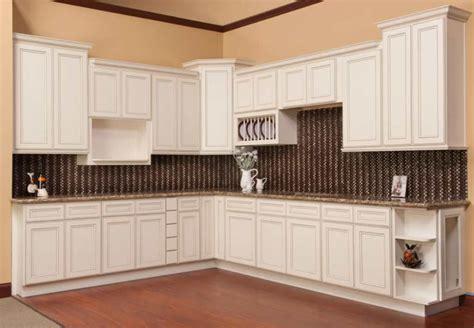 best rta cabinets 2017 best rta kitchen cabinets best 30 modern kitchen cabinets