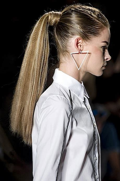 loreal hairstyles for women loreal hairstyles 2013