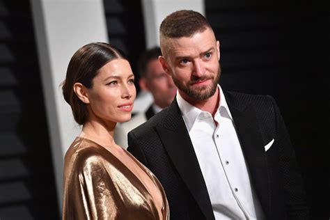 Justin Timberlake Not With Biel by Biel Not With Justin Timberlake Second