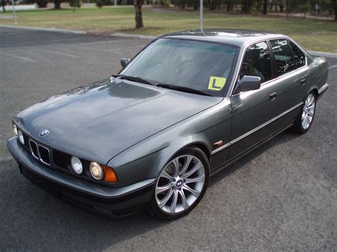 automotive repair manual 1989 bmw 6 series electronic valve timing henrymullett 1989 bmw 5 series specs photos modification info at cardomain
