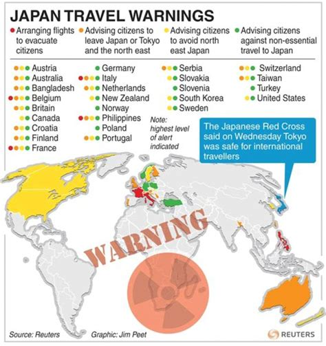 map of us bases in america japan earthquake and tsunami waterbombs dropped on